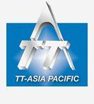 TT Asia Pacific