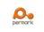 Permark Industries (Australia)