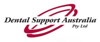 Dental Support Australia