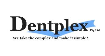Dentplex Dental Equipment