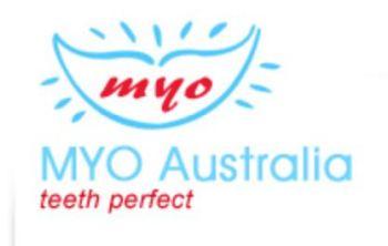 Myo Australia