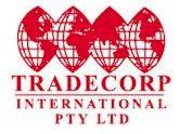 Tradecorp International