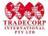 Tradecorp International