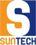 Suntech Dental Equipment Services