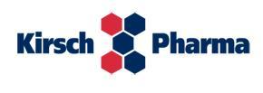 Kirsch Pharma Australia