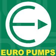 Euro Pumps