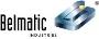 Belmatic Industries
