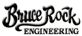 Bruce Rock Engineering
