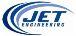Jet Engineering