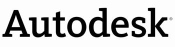 Autodesk Australia