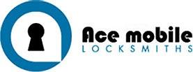 Ace Mobile Locksmiths