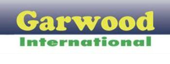 Garwood International Pty Ltd