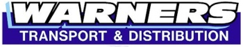 Warners Transport & Distribution