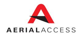 Aerial Access Australia