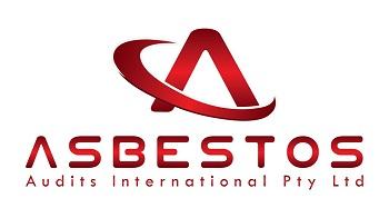 Asbestos International