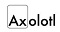 Axolotl Metal