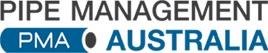 Pipe Management Australia
