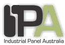 Industrial Panel Australia