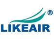 Likeair Architectural
