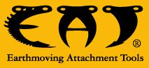 Earthmoving Attachment Tools
