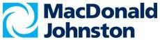 MacDonald Johnston Engineering