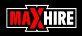 Max Hire