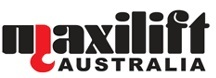 Maxilift Australia
