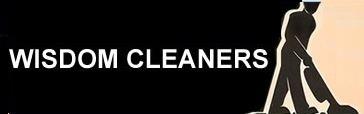 Wisdom Cleaners