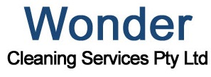 Wonder Cleaning Services