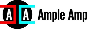 Ample Amp