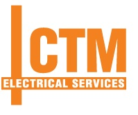 CTM Electrical Services