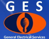 General Electrical Services