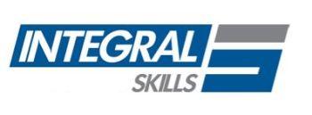 Integral Skills