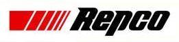 Repco Australia
