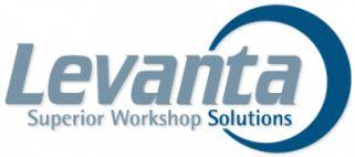 Levanta Superior Workshop Solutions
