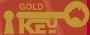 Gold Key Building Services