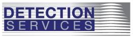 Detection Services