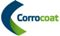 Corrocoat Engineering
