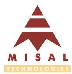 Misal Technologies