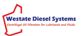 Westate Diesel Systems