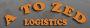 A to Zed Logistics