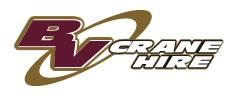 BV Crane Hire