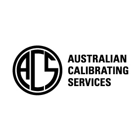 Australian Calibrating Services (A'sia)