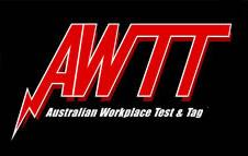Australian Workplace Thermal Testing