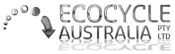 Ecocycle Australia Pty Ltd