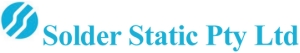 Solder Static