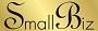 SmallBiz Bookkeeping