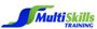 Multi Skills Training Australia