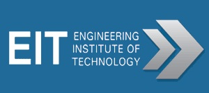 The Engineering Institute of Technology (EIT)