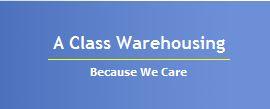 A Class Warehousing